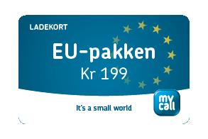 EU-pakkenMyCall