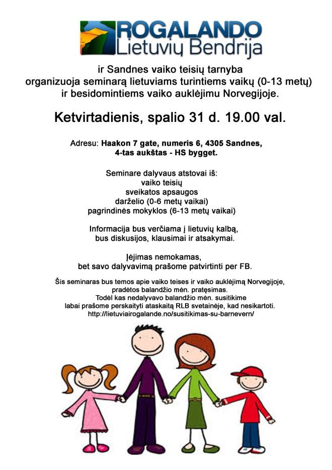 Seminaras1031