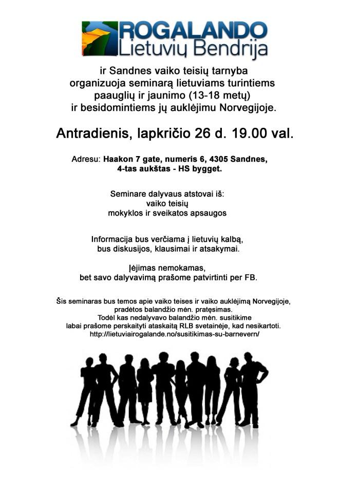 Seminaras2611