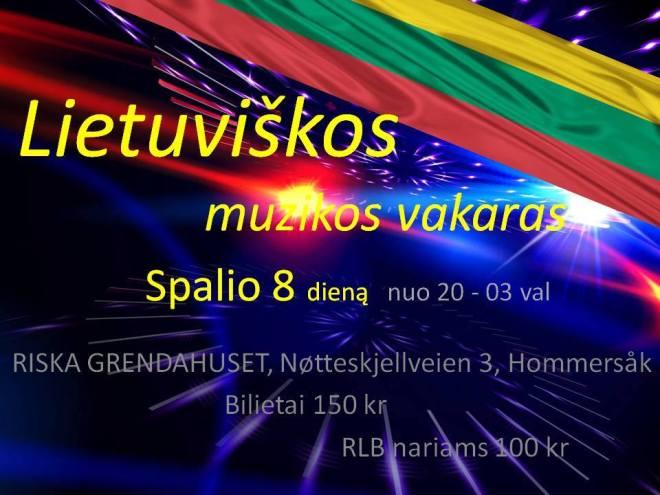 LietuviskosMuzikosVakaras2016